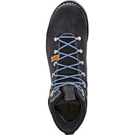 AKU Badia GTX Chaussures Homme, grey/blue